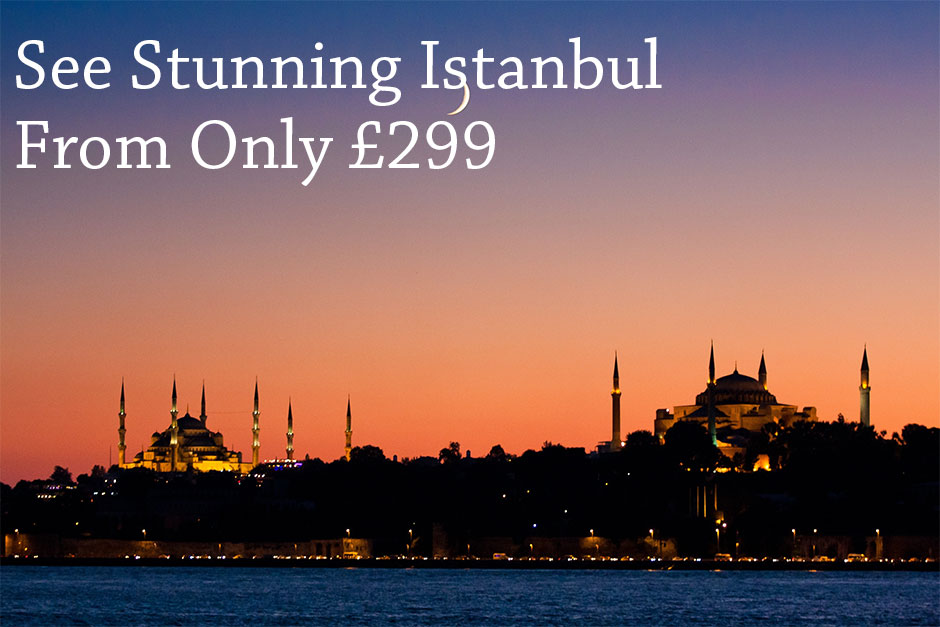 Istanbul-Sunset940_v2