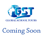 gst_coming_soon