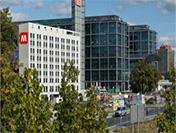 Meininger-Hotel-Berlin176