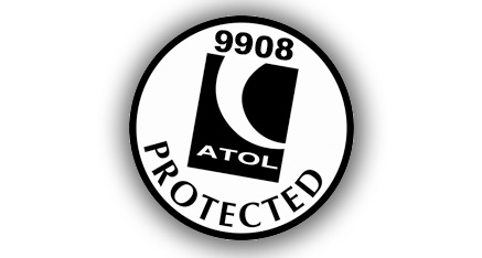 atol_9908