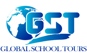 Global School Tours