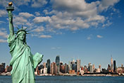 thumb_Statue-of-Liberty-in-New-York-City-United-States