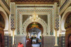 Zaouia-Moulay-Idriss-II-3-1224-823x420