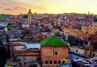 marrakech-1200x750