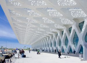 marrakech-menara-airport-extension_e2a-architecture_ornamental-shadows