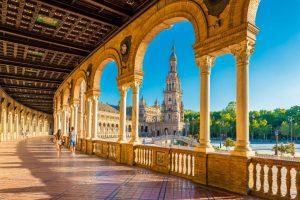 plaza-de-espana-seville-spain-shutterstock_794783743-1024x683